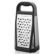 Microplane - Elite 5-In-1 Box Grater