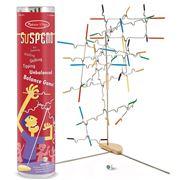 Melissa & Doug - Suspend Game