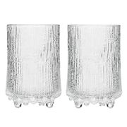 iittala - Ultima Thule Highball Tumbler Set 2pce