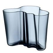 iittala - Aalto Rain Vase 12cm