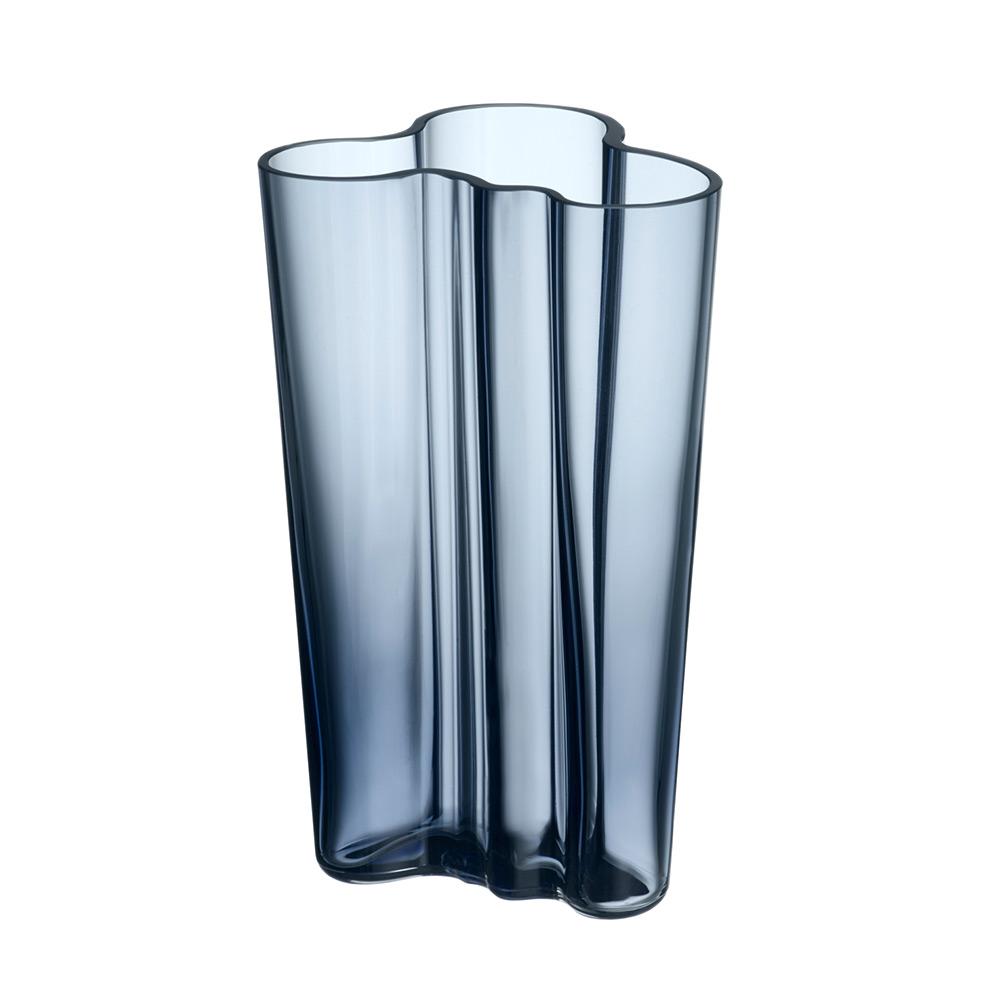 Iittala aalto rain vase 20cm peters of kensington reviewsmspy