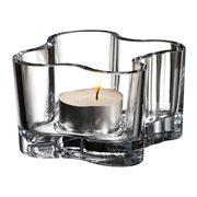 iittala - Aalto Votive Candle Holder