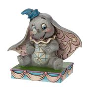 Disney - Baby Mine Dumbo