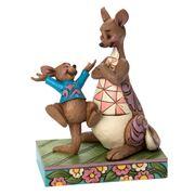 Disney - Kanga & Roo