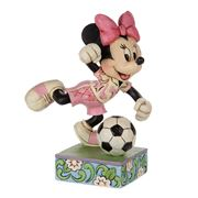 Disney - Goal Minnie