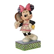 Disney - Minnie Tennis Anyone?