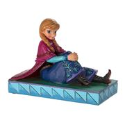 Disney - Be Daring Anna