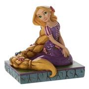 Disney - Be Creative Rapunzel