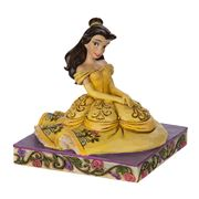 Disney - Be Kind Belle