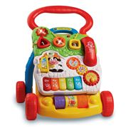 Vtech - First Steps Baby Walker