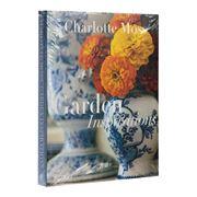 Book - Garden Inspirations