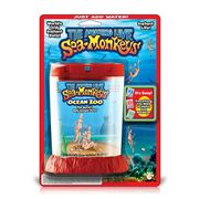 Sea Monkeys - Ocean Zoo