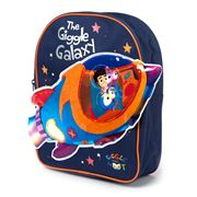 Giggle & Hoot - Giggle Galaxy Backpack