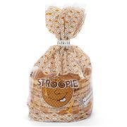 Stroopie - Syrup Waffles Pouch 250g