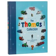 Book - The Thomas Collection