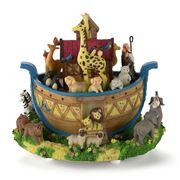 StyleSetter - Musical Noah's Ark