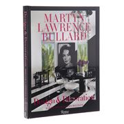 Book - Martyn Lawrence Bullard: Design and Decoration