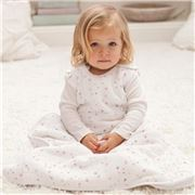 Aden and Anais - Lovely Cosy Plus Medium Sleeping Bag