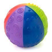 CaaOcho - Rainbow Sensory Ball
