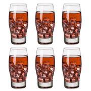 Libbey - Arbor Beverage Set 6pce