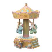 Gibson Baby - ABC Musical Carousel