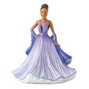 Royal Doulton - Neela Figurine