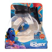 Zuru - Finding Dory Coffee Pot Playset