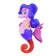 Zuru - My Magical Seahorse Ava