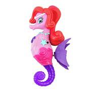 Zuru - My Magical Seahorse Coral