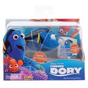 Zuru - Finding Dory Swimming Dory