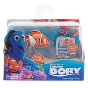 Zuru - Finding Dory Swimming Nemo