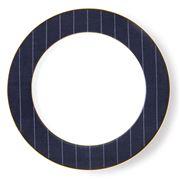 Ralph Lauren - Ascot Dinner Plate