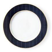 Ralph Lauren - Ascot Salad Plate