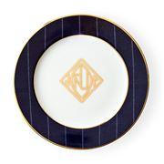 Ralph Lauren - Ascot Bread & Butter Plate