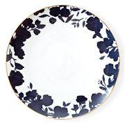 Ralph Lauren - Audrey Dinner Plate