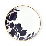 Ralph Lauren - Audrey Bread & Butter Plate