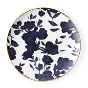 Ralph Lauren - Audrey Salad Plate