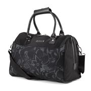 Florence Broadhurst - Aubrey II Cabin Bag