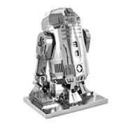 Metal Works - Star Wars Mega R2D2