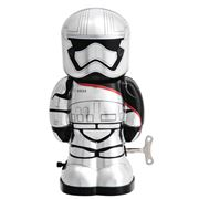 Star Wars - Captain Phasma Wind-Up Toy