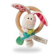 Nici - Tilli the Rabbit Rattle
