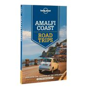 Lonely Planet - Amalfi Coast Road Trips