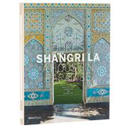 Book - Doris Duke's Shangri La
