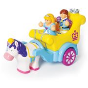 Wow Toys - Charlotte's Princess Parade