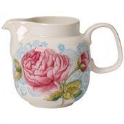 V&B - Rose Cottage Cream Jug