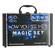 Fantasma - Now You See Me 2 Magic Case