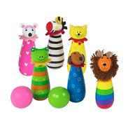 Orange Tree Toys - Animal Skittles