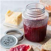 Kilner - Vintage Preserve Jar 500ml