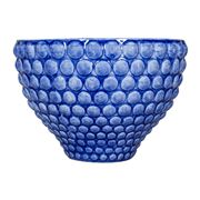 Mateus - Bubbles Light Blue Bowl