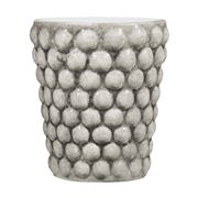 Mateus - Bubbles Grey Mug